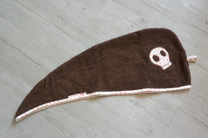 turban bain lingettes démaquillantes (1)