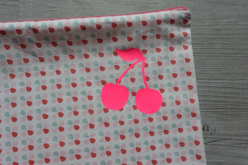 Pochette quick and lovely (4)