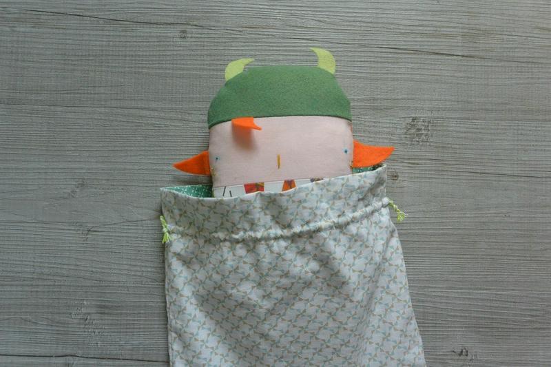 pochon poupée à coudre (3)