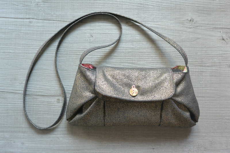 pochette dressing chic (4)