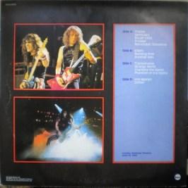 Iron Maiden MO b