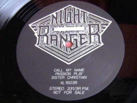 night-ranger-wt-84-03b