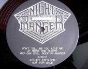 night-ranger-wt-84-04a