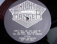 night-ranger-wt-84-04a