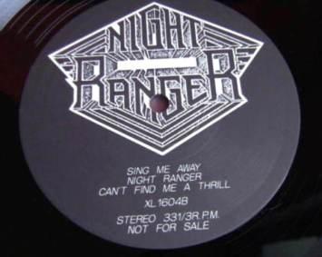 night-ranger-wt-84-04b