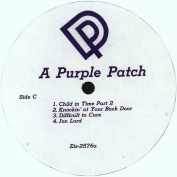 deep-purple-app-lbl-76a