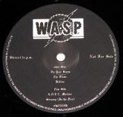 wasp-botr-lbl-2