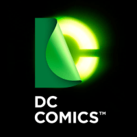 Super Heróis Brasileiros da DC Comics