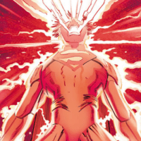 DC Comics anuncia o destino de Superman para 2015 e identidade do novo Robin