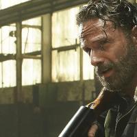Robert Kirkman lista personagens de The Walking Dead que morrerão nos quadrinhos e na série