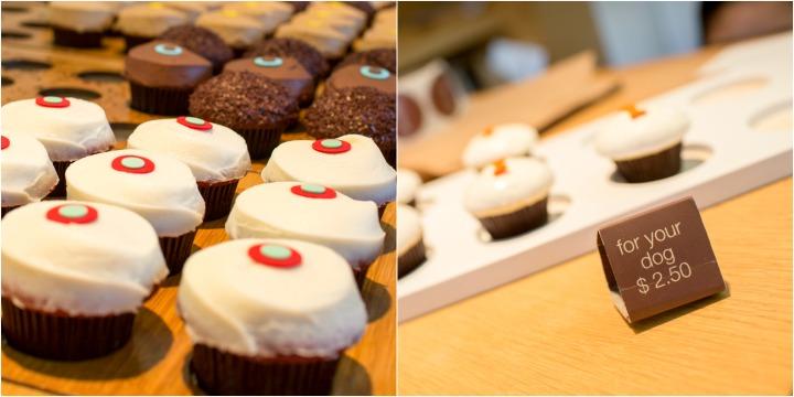 cupcakes-sprinkles