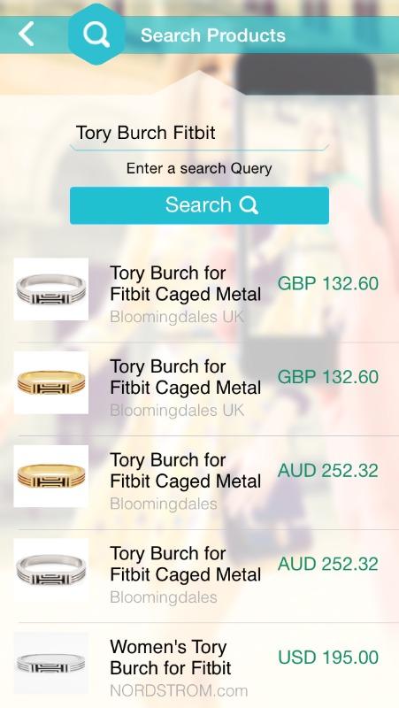 fitbit-app.jpg