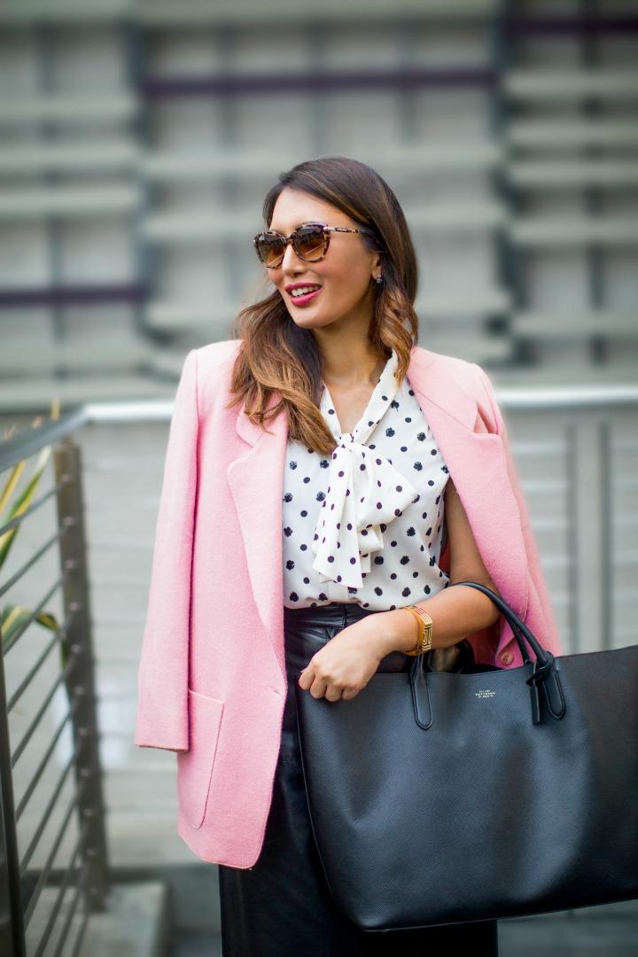 pink-coat
