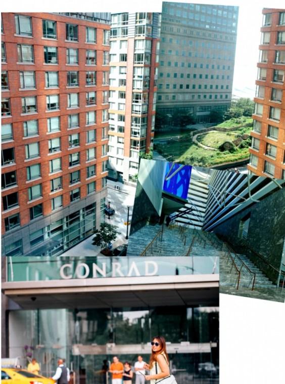 conrad-hotel-new-york-review