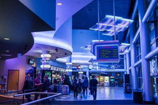 conrad-new-york-city-movie-theatre