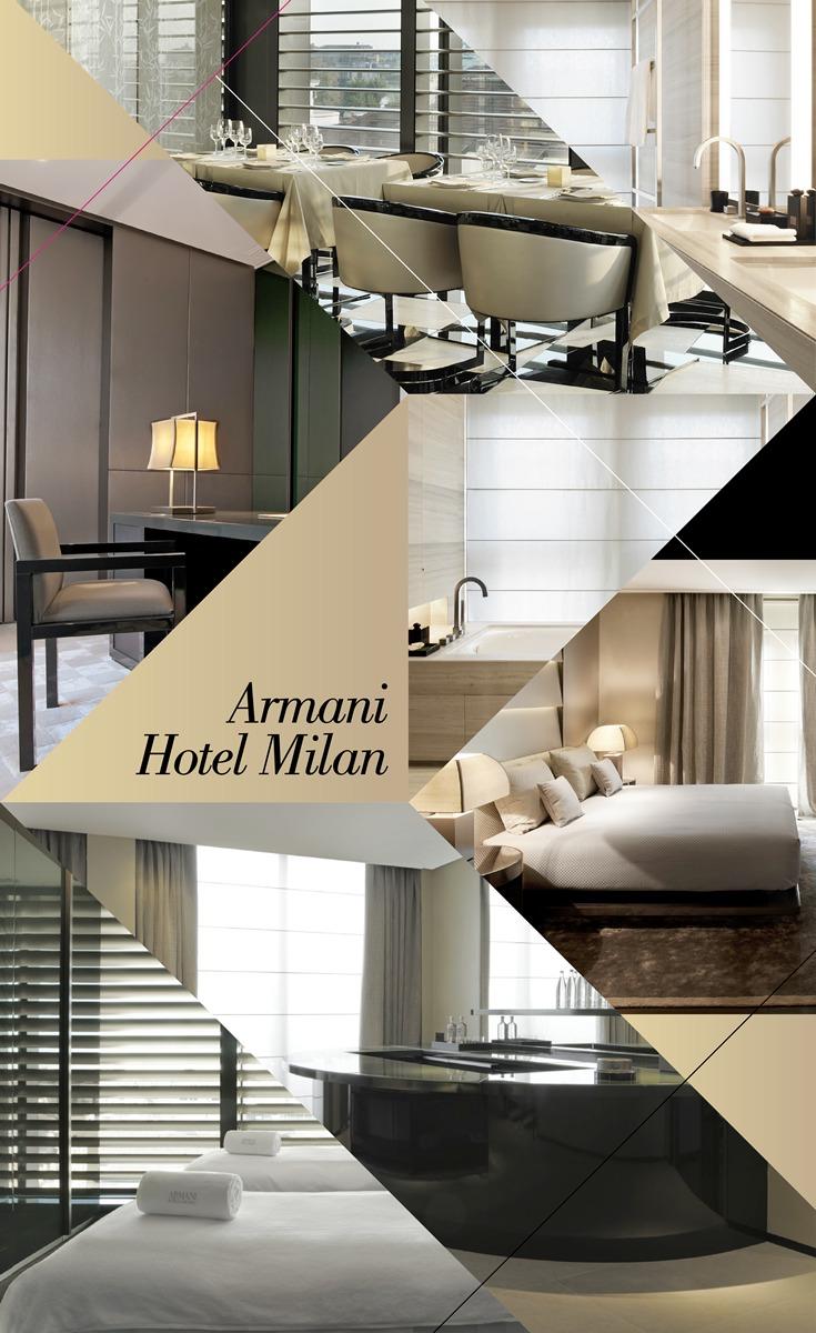 Armani Milano 3_Pinterest