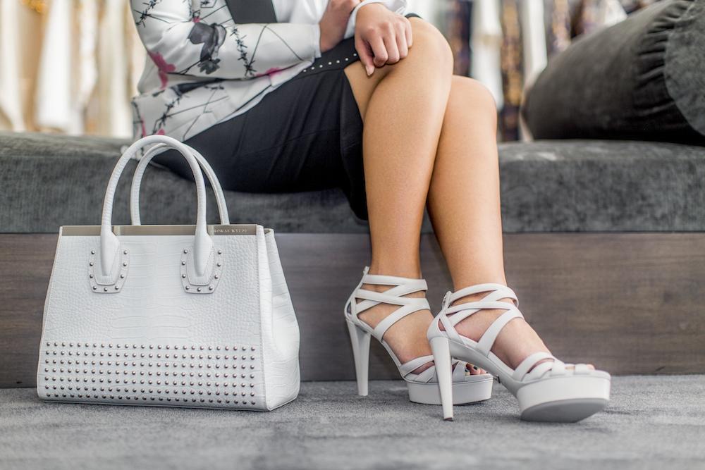 Heidi-Nazarudin-Thomas-Wylde-The-Ambitionista-Style-101-Light-White