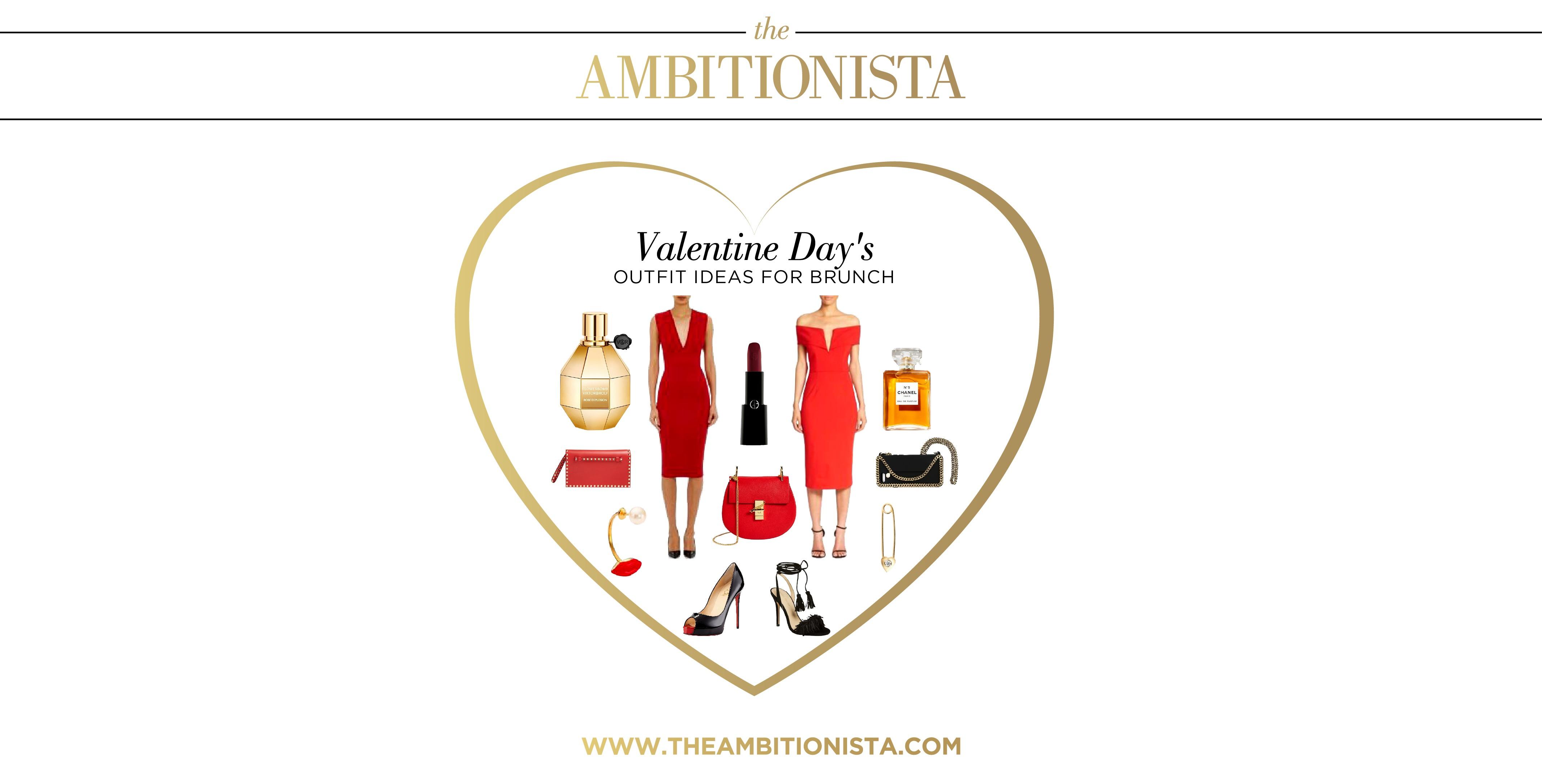 Valentines Day Her_Universal v1