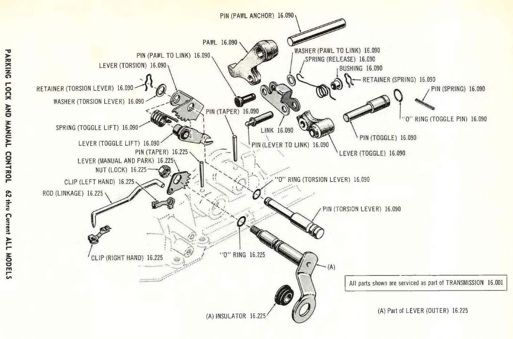 Amc Pacer Wiring Diagram Buick Rainier Wiring Diagram