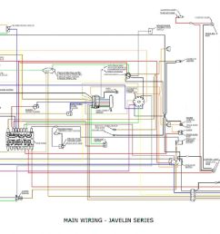 a 1972 chevy vega wiring diagram a free engine image for 72 chevelle alternator wiring diagram [ 1443 x 700 Pixel ]