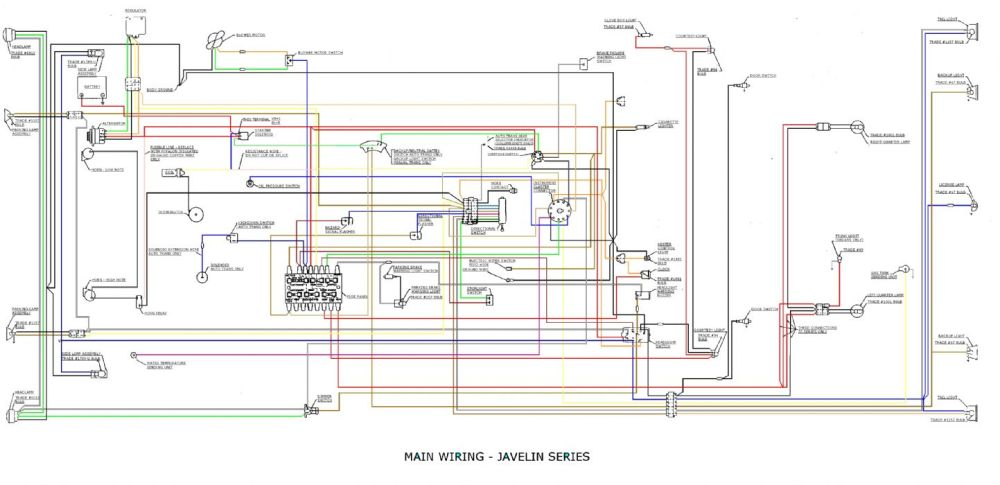medium resolution of a 1972 chevy vega wiring diagram a free engine image for 72 chevelle alternator wiring diagram
