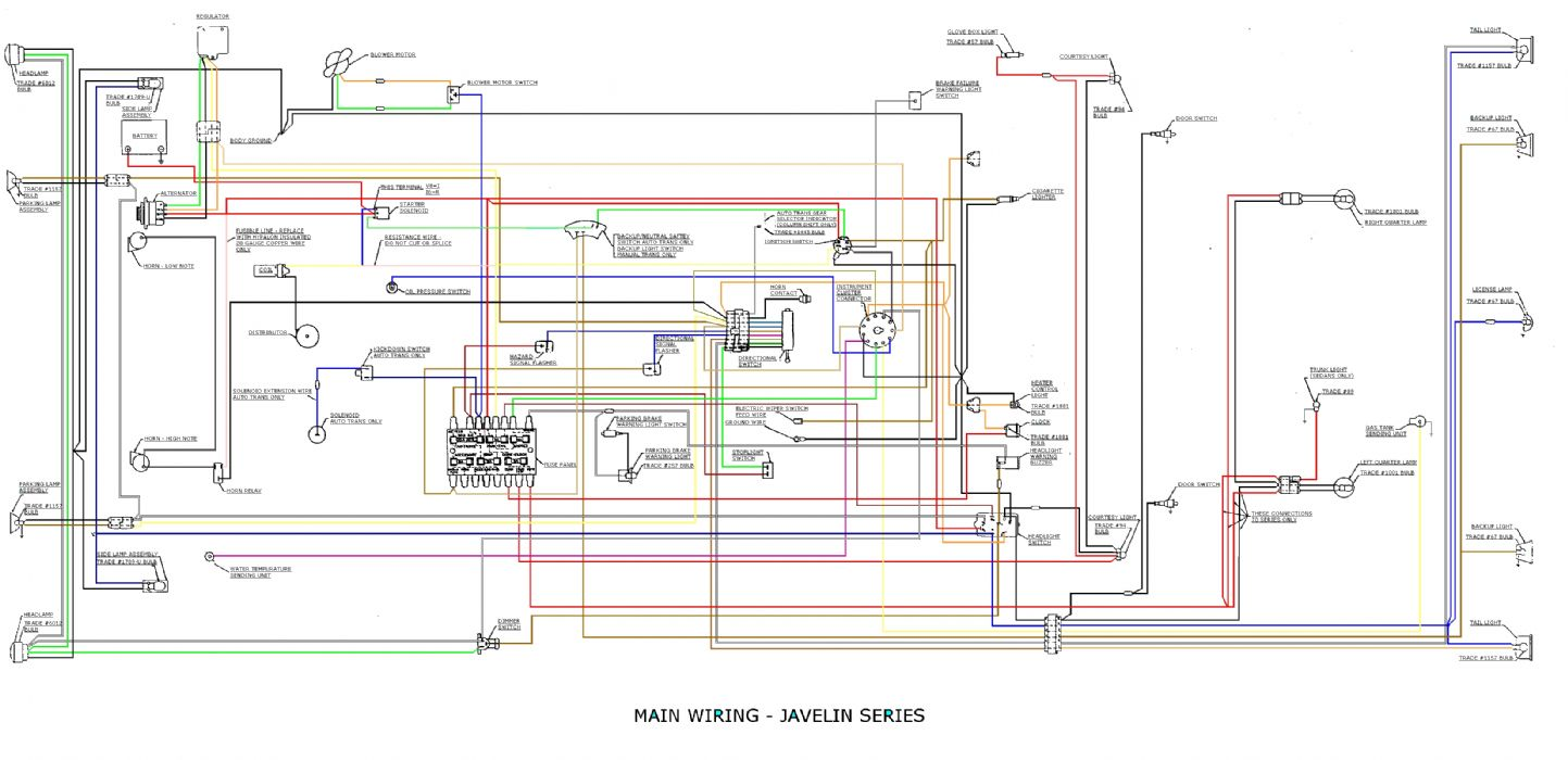 hight resolution of a 1972 chevy vega wiring diagram a free engine image for 72 chevelle alternator wiring diagram
