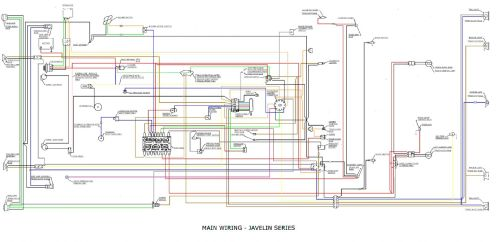 small resolution of a 1972 chevy vega wiring diagram a free engine image for 72 chevelle alternator wiring diagram
