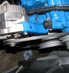 amc 304 alternator gallery 12si alternator wiring yj alternator wiring [ 1024 x 768 Pixel ]