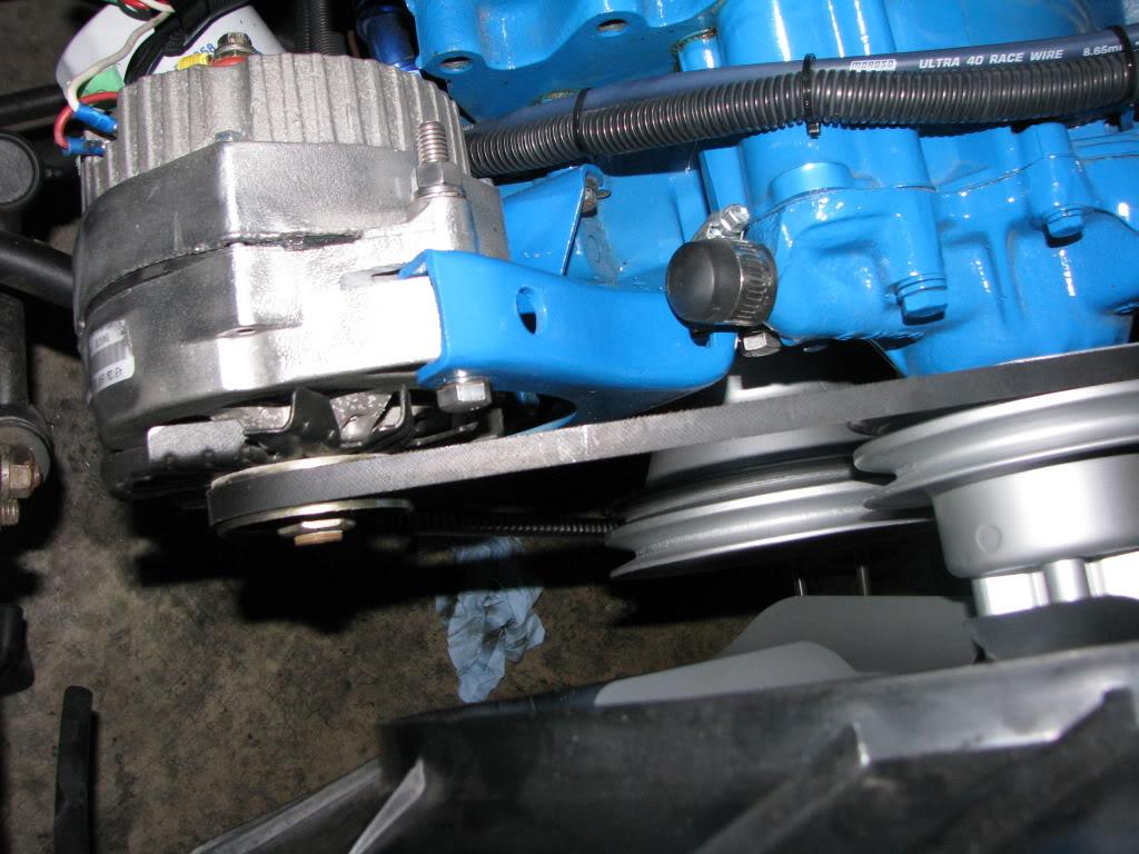 hight resolution of amc 304 alternator gallery 12si alternator wiring yj alternator wiring