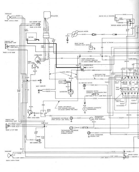 [DIAGRAM] 2000 Mercury Sable Engine Diagram Wiring