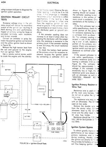 AMC 401 WIRING DIAGRAM - Auto Electrical Wiring Diagram Kenmore Stove Top Wiring Diagram Model on