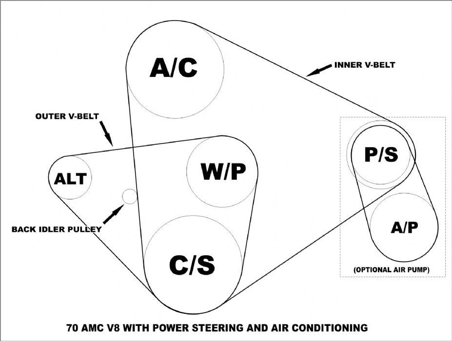 Geo Metro Fuel Pump Relay Wiring Diagram Additionally