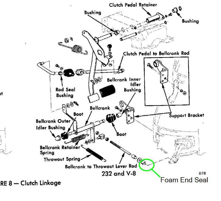 Httpsewiringdiagram Herokuapp Compostcat Fuel Filters Cross