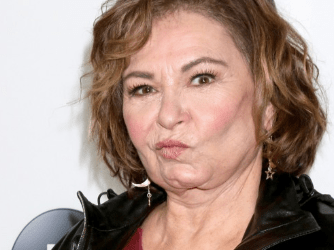 Roseanne: The Weight of an Apology