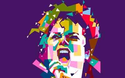 Michael Jackson: Predator, Performer, King of Pop