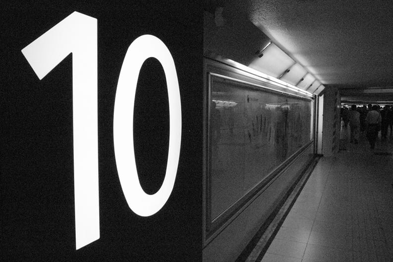 10-measures-to-a-high-performance-culture-1-3