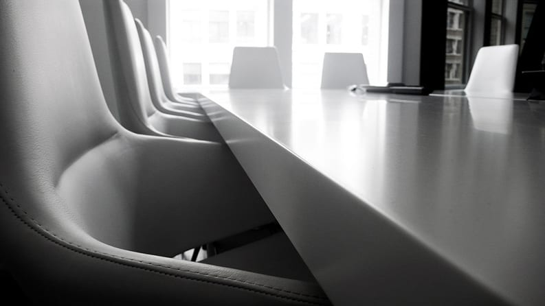 what-is-the-right-composition-for-a-board-of-directors