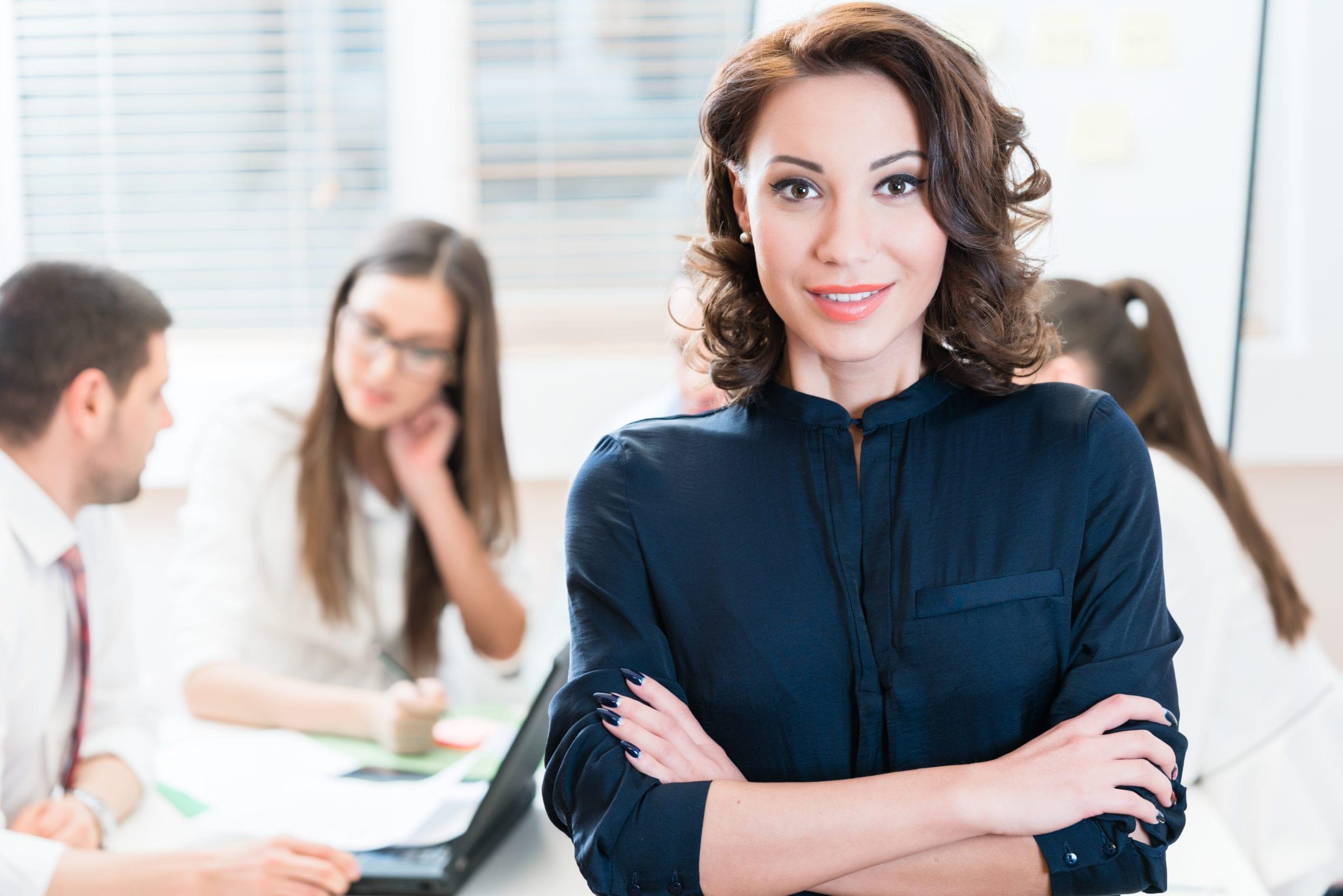professional development CEO blog