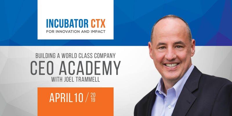 CEO Academy