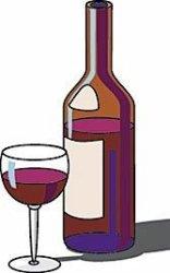 Brunello, Siena, wine, Italy, Dolcetto, Pinot Nero, Refosco