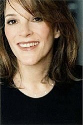Marianne Williamson, inspiration, Rome