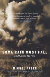 Michel Faber, stories