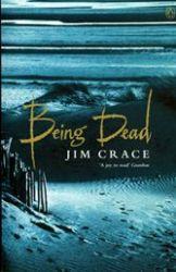 Jim Crace, death, mortality, beach