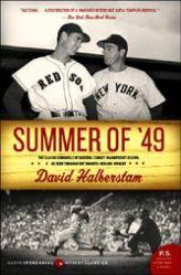 Ted Williams, Boston, Joe DiMaggio, Red Sox