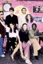 Saturday Night Live, SNL, TV history, comedy