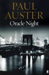 "Paul Auster,Sydney Orr, John Trause, ""The Maltese Falcom"""