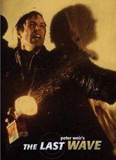 Claude Xavier-Garri, Peter Weir, apocalypse, aborigines,