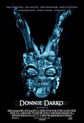 Richard Kelly, Donnie Darko, science fiction, Marcia Yarrow9/11