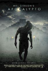 Mel Gibson, Apocalypto, Mayan civilization
