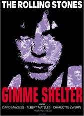 Gimme Shelter, The Rolling Stones, Altamont, Mick Jagger, Melvin Belli, Grace Slick